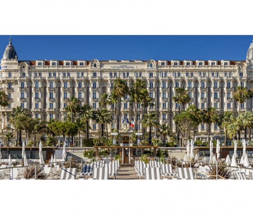 Carlton-hotel-renovations