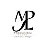 myprivatelimousineandservices-cannes-conciergerie-luxe