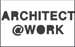 ARCHITEC WORK