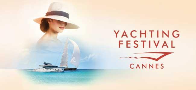salon Eco-responsable cannes yachting festival 2021