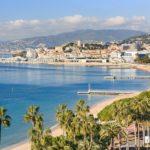 Calendrier Cannes Octobre Evenements